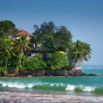 10 best beaches in sri lanka east south west coast tropical escape  11 150x150 10 Best Beaches in Sri Lanka East South West Coast Tropical Escape