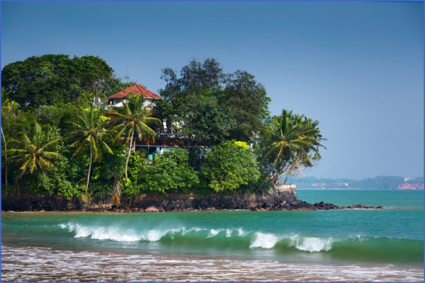 10 best beaches in sri lanka east south west coast tropical escape  11 10 Best Beaches in Sri Lanka East South West Coast Tropical Escape