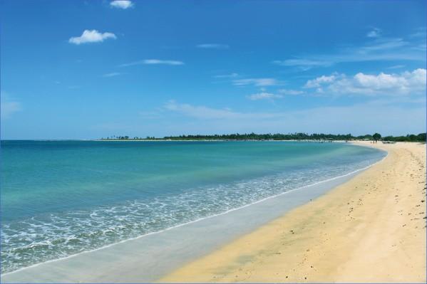 10 Best Beaches in Sri Lanka East South West Coast Tropical Escape _13.jpg