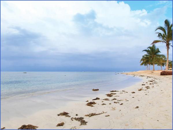 10 Best Beaches in Sri Lanka East South West Coast Tropical Escape _14.jpg