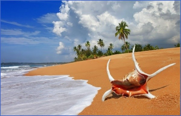 10 best beaches in sri lanka east south west coast tropical escape  15 10 Best Beaches in Sri Lanka East South West Coast Tropical Escape