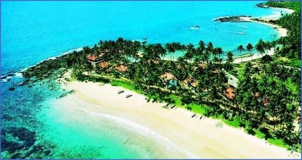 10 Best Beaches in Sri Lanka East South West Coast Tropical Escape _16.jpg