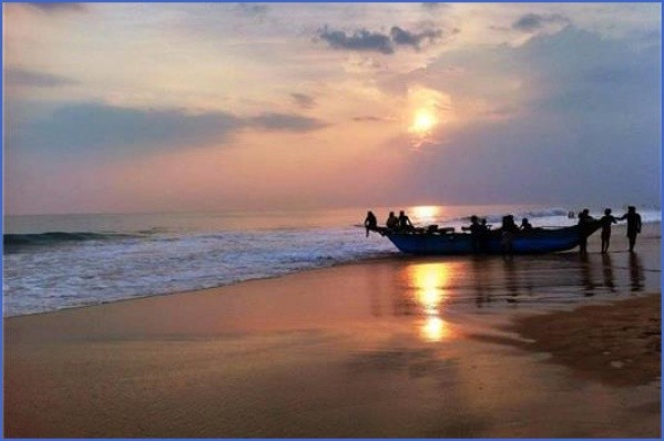 10 best beaches in sri lanka east south west coast tropical escape  17 10 Best Beaches in Sri Lanka East South West Coast Tropical Escape