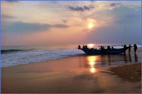 10 Best Beaches in Sri Lanka East South West Coast Tropical Escape _17.jpg