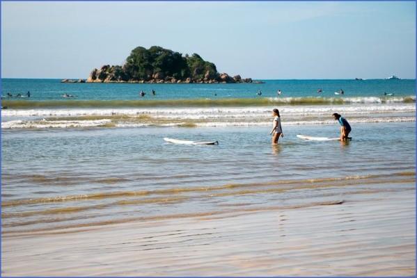 10 Best Beaches in Sri Lanka East South West Coast Tropical Escape _3.jpg
