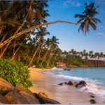 10 best beaches in sri lanka east south west coast tropical escape  4 150x150 10 Best Beaches in Sri Lanka East South West Coast Tropical Escape