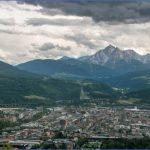 48h in innsbruck sehenswurdigkeiten 11 150x150 48h in Innsbruck Sehenswürdigkeiten