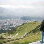 48h in innsbruck sehenswurdigkeiten 2 150x150 48h in Innsbruck Sehenswürdigkeiten