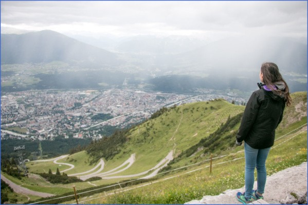 48h in innsbruck sehenswurdigkeiten 2 48h in Innsbruck Sehenswürdigkeiten