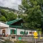 48h in innsbruck sehenswurdigkeiten 4 150x150 48h in Innsbruck Sehenswürdigkeiten