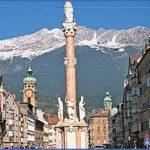 48h in innsbruck sehenswurdigkeiten 5 150x150 48h in Innsbruck Sehenswürdigkeiten