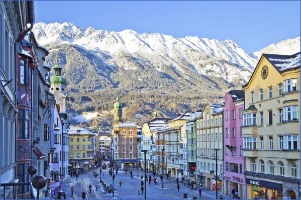 48h in innsbruck sehenswurdigkeiten 7 48h in Innsbruck Sehenswürdigkeiten