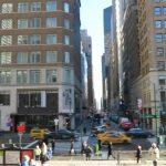 best day in new york 13 150x150 NEW YORK