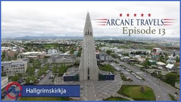best things to do in reykjavik golden circle 48h challenge circling iceland 5 Best Things to do in Reykjavik Golden Circle 48h Challenge Circling Iceland