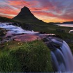best things to do in south iceland waterfalls glaciers hot springs circling iceland 1 150x150 Best Things to do in South Iceland Waterfalls Glaciers Hot Springs… Circling Iceland