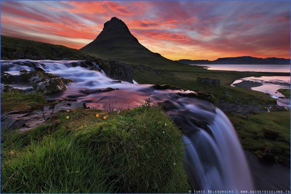 best things to do in south iceland waterfalls glaciers hot springs circling iceland 1 Best Things to do in South Iceland Waterfalls Glaciers Hot Springs… Circling Iceland