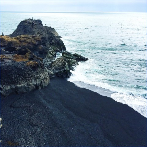 best things to do in south iceland waterfalls glaciers hot springs circling iceland 10 Best Things to do in South Iceland Waterfalls Glaciers Hot Springs… Circling Iceland