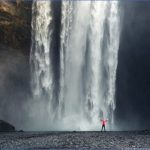 best things to do in south iceland waterfalls glaciers hot springs circling iceland 11 150x150 Best Things to do in South Iceland Waterfalls Glaciers Hot Springs… Circling Iceland