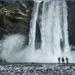 best things to do in south iceland waterfalls glaciers hot springs circling iceland 12 150x150 Best Things to do in South Iceland Waterfalls Glaciers Hot Springs… Circling Iceland