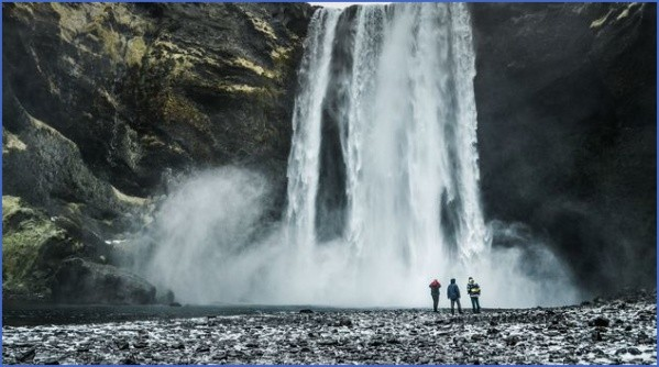 best things to do in south iceland waterfalls glaciers hot springs circling iceland 12 Best Things to do in South Iceland Waterfalls Glaciers Hot Springs… Circling Iceland