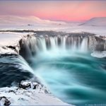 best things to do in south iceland waterfalls glaciers hot springs circling iceland 13 150x150 Best Things to do in South Iceland Waterfalls Glaciers Hot Springs… Circling Iceland