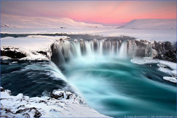 best things to do in south iceland waterfalls glaciers hot springs circling iceland 13 Best Things to do in South Iceland Waterfalls Glaciers Hot Springs… Circling Iceland
