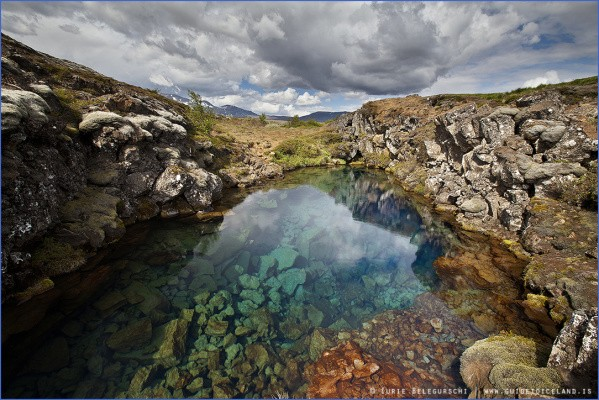 best things to do in south iceland waterfalls glaciers hot springs circling iceland 15 Best Things to do in South Iceland Waterfalls Glaciers Hot Springs… Circling Iceland