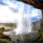 best things to do in south iceland waterfalls glaciers hot springs circling iceland 16 150x150 Best Things to do in South Iceland Waterfalls Glaciers Hot Springs… Circling Iceland