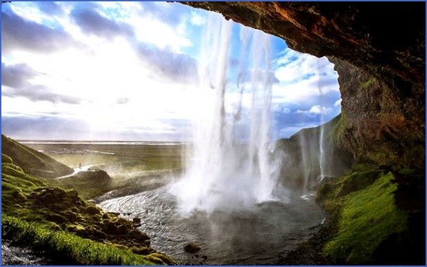 best things to do in south iceland waterfalls glaciers hot springs circling iceland 16 Best Things to do in South Iceland Waterfalls Glaciers Hot Springs… Circling Iceland
