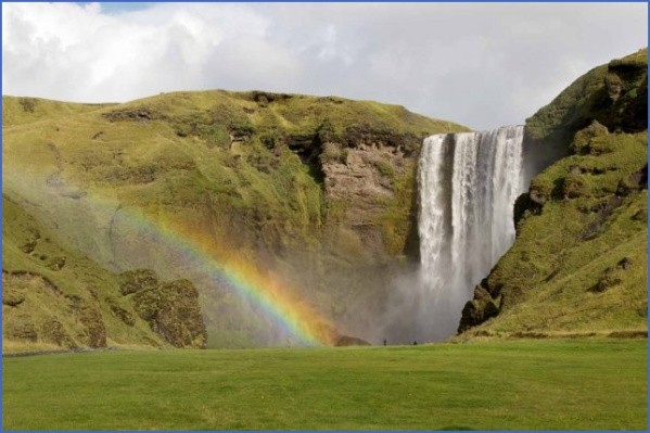best things to do in south iceland waterfalls glaciers hot springs circling iceland 17 Best Things to do in South Iceland Waterfalls Glaciers Hot Springs… Circling Iceland