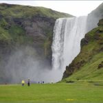 best things to do in south iceland waterfalls glaciers hot springs circling iceland 18 150x150 Best Things to do in South Iceland Waterfalls Glaciers Hot Springs… Circling Iceland