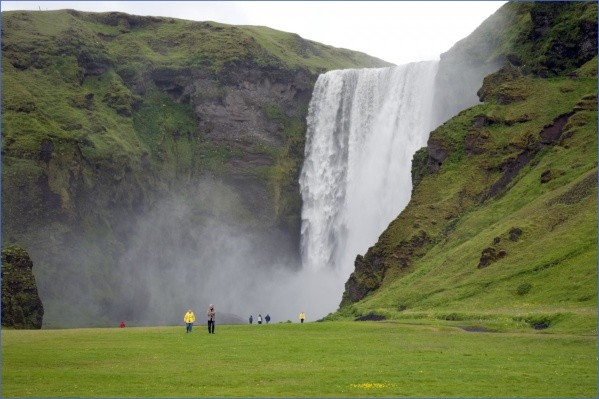 best things to do in south iceland waterfalls glaciers hot springs circling iceland 18 Best Things to do in South Iceland Waterfalls Glaciers Hot Springs… Circling Iceland