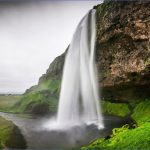 best things to do in south iceland waterfalls glaciers hot springs circling iceland 19 150x150 Best Things to do in South Iceland Waterfalls Glaciers Hot Springs… Circling Iceland