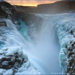 best things to do in south iceland waterfalls glaciers hot springs circling iceland 20 150x150 Best Things to do in South Iceland Waterfalls Glaciers Hot Springs… Circling Iceland