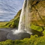 best things to do in south iceland waterfalls glaciers hot springs circling iceland 3 150x150 Best Things to do in South Iceland Waterfalls Glaciers Hot Springs… Circling Iceland
