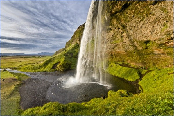 best things to do in south iceland waterfalls glaciers hot springs circling iceland 3 Best Things to do in South Iceland Waterfalls Glaciers Hot Springs… Circling Iceland