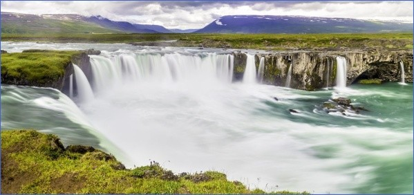 best things to do in south iceland waterfalls glaciers hot springs circling iceland 5 Best Things to do in South Iceland Waterfalls Glaciers Hot Springs… Circling Iceland