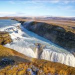 best things to do in south iceland waterfalls glaciers hot springs circling iceland 6 150x150 Best Things to do in South Iceland Waterfalls Glaciers Hot Springs… Circling Iceland