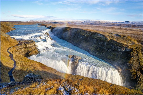 best things to do in south iceland waterfalls glaciers hot springs circling iceland 6 Best Things to do in South Iceland Waterfalls Glaciers Hot Springs… Circling Iceland