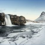 best things to do in south iceland waterfalls glaciers hot springs circling iceland 8 150x150 Best Things to do in South Iceland Waterfalls Glaciers Hot Springs… Circling Iceland