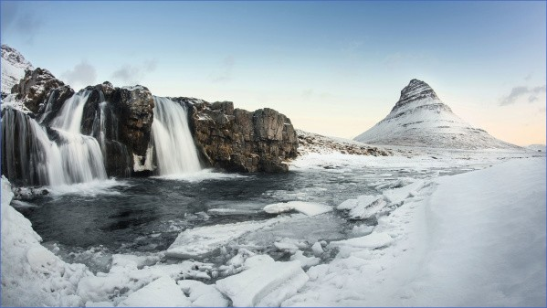 best things to do in south iceland waterfalls glaciers hot springs circling iceland 8 Best Things to do in South Iceland Waterfalls Glaciers Hot Springs… Circling Iceland