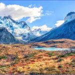 border crossing things to do in el chalten argentina patagonia expedition  15 150x150 Border Crossing Things to do in El Chaltén Argentina Patagonia Expedition