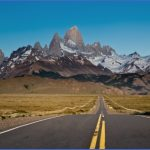 border crossing things to do in el chalten argentina patagonia expedition  7 150x150 Border Crossing Things to do in El Chaltén Argentina Patagonia Expedition