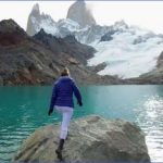 border crossing things to do in el chalten argentina patagonia expedition  9 150x150 Border Crossing Things to do in El Chaltén Argentina Patagonia Expedition