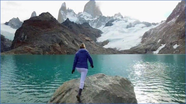 border crossing things to do in el chalten argentina patagonia expedition  9 Border Crossing Things to do in El Chaltén Argentina Patagonia Expedition