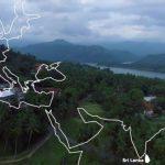 central sri lanka things to do in kandy sigiriya polonnaruwa tropical escape 1 03 150x150 Central Sri Lanka Things to do in Kandy Sigiriya Polonnaruwa Tropical