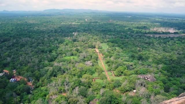 central sri lanka things to do in kandy sigiriya polonnaruwa tropical escape 1 22 Central Sri Lanka Things to do in Kandy Sigiriya Polonnaruwa Tropical