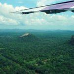 central sri lanka things to do in kandy sigiriya polonnaruwa tropical escape 1 25 150x150 Central Sri Lanka Things to do in Kandy Sigiriya Polonnaruwa Tropical