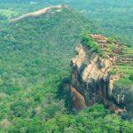 central sri lanka things to do in kandy sigiriya polonnaruwa tropical escape 1 26 150x150 Central Sri Lanka Things to do in Kandy Sigiriya Polonnaruwa Tropical