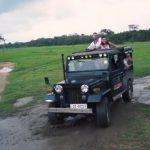 central sri lanka things to do in kandy sigiriya polonnaruwa tropical escape 1 27 150x150 Central Sri Lanka Things to do in Kandy Sigiriya Polonnaruwa Tropical
